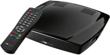 Produktfoto Clatronic DVB-T 818