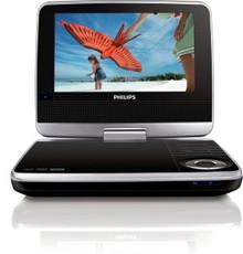 Produktfoto Philips PD7040