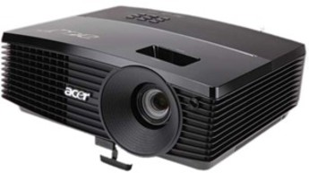 Produktfoto Acer P5205