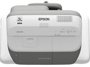 Produktfoto Epson EB-440W