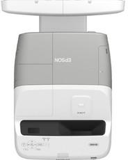 Produktfoto Epson EB-450W