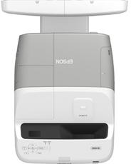 Produktfoto Epson EB-450WI