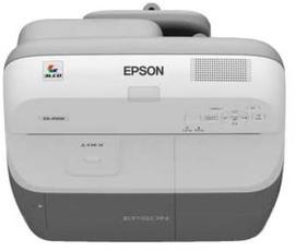 Produktfoto Epson EB-460I