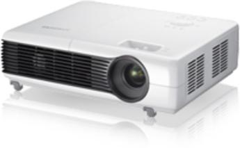 Produktfoto Samsung SP-M200