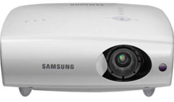 Produktfoto Samsung SP-M250