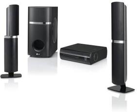 Produktfoto LG HB45E