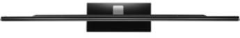 Produktfoto LG 47LX9500