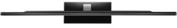 Produktfoto LG 55LX9500