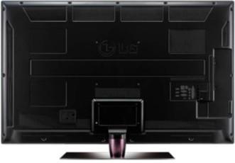 Produktfoto LG 55LE7500