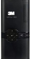 Produktfoto 3M MPRO150