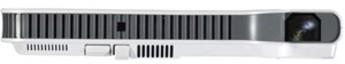 Produktfoto Casio XJ-A230