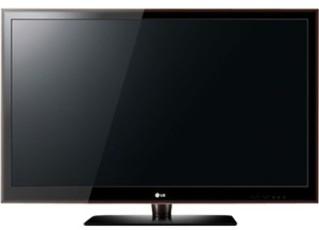 Produktfoto LG 47LX6500