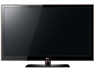 Produktfoto LG 42LX6500