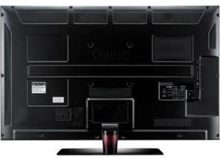 Produktfoto LG 55LE5500