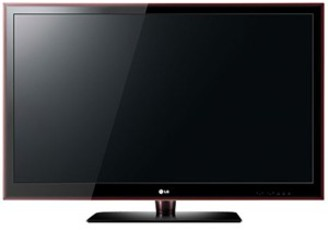 Produktfoto LG 47LE5500