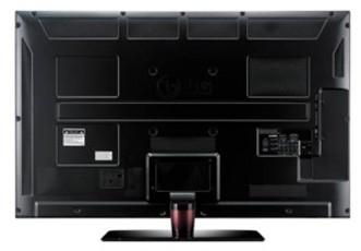 Produktfoto LG 42LE5500