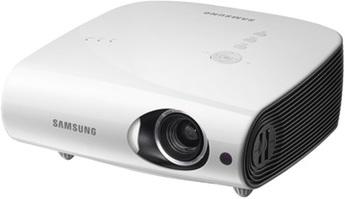 Produktfoto Samsung SP-L305W
