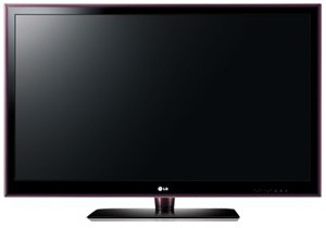 lg 37le5500 lcd fernseher tests erfahrungen im hifi forum. Black Bedroom Furniture Sets. Home Design Ideas