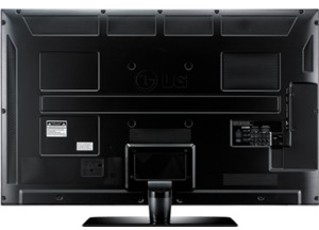 Produktfoto LG 37LE5500