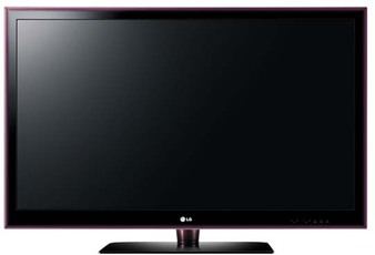 Produktfoto LG 32LE5500