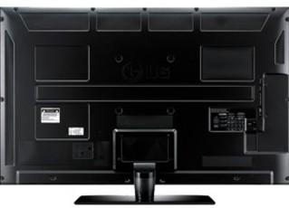 Produktfoto LG 26LE5500