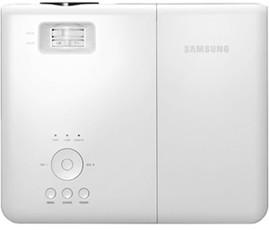 Produktfoto Samsung SP-M200W