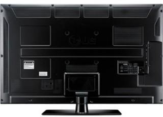 Produktfoto LG 42LE5300
