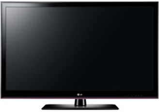 Produktfoto LG 32LE5300