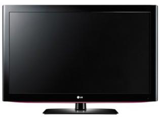 Produktfoto LG 32LD750