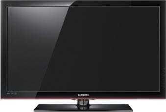 Produktfoto Samsung PS42C450