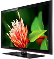 Produktfoto Samsung PS50C450
