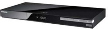 Produktfoto Samsung BD-C5500
