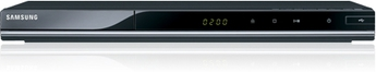 Produktfoto Samsung DVD-C550
