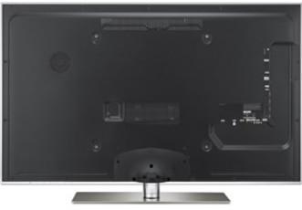 Produktfoto Samsung UE46C6700