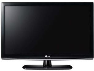 Produktfoto LG 22LD350