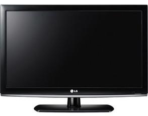 Produktfoto LG 19LD350