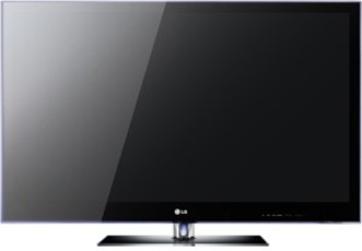 Produktfoto LG 50PK950