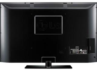 Produktfoto LG 50PK350