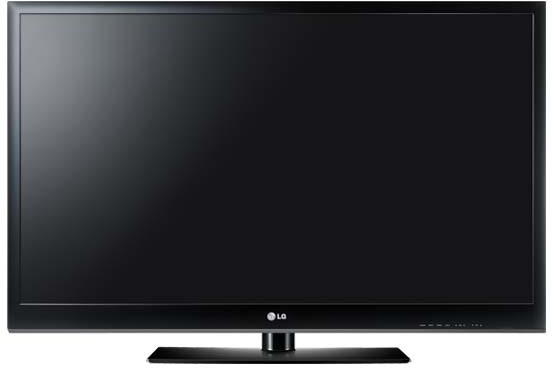 lg 60pk250 plasma fernseher tests erfahrungen im hifi forum. Black Bedroom Furniture Sets. Home Design Ideas