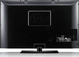 Produktfoto LG 60PK250