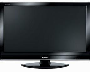 Produktfoto Toshiba 46XV733G