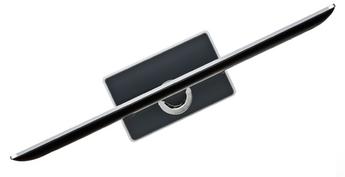 Produktfoto Sharp LC-52LE820E