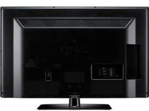 Produktfoto LG 47LD650