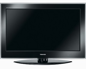 Produktfoto Toshiba 46SL733G