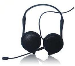 Produktfoto Microlab E200 Stereo