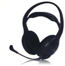 Produktfoto Microlab K710 Stereo