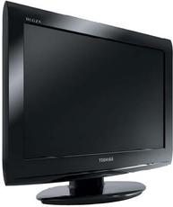Produktfoto Toshiba 19AV733G