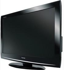 Produktfoto Toshiba 26AV733G