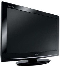 Produktfoto Toshiba 32AV733G