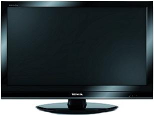 Produktfoto Toshiba 32RV733G